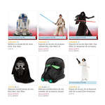 Ofertas de Disney Store, May the 4th be with you