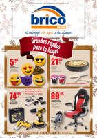 Ofertas de Tú Brico-Marian, Grandes regalos para tu hogar