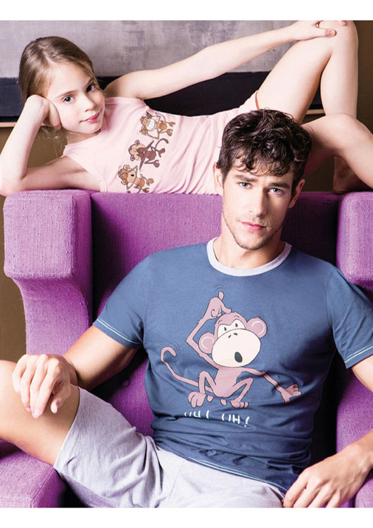 Ofertas de United Colors Of Benetton, Undercolors