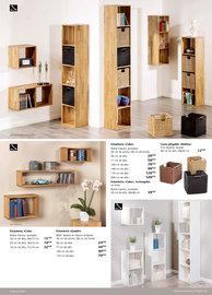 Inspiraciones para tu hogar