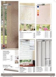 Comprar paneles japoneses en sevilla paneles japoneses - Leroy merlin alcala de guadaira ...