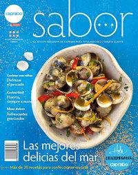 Las mejores delicias del mar