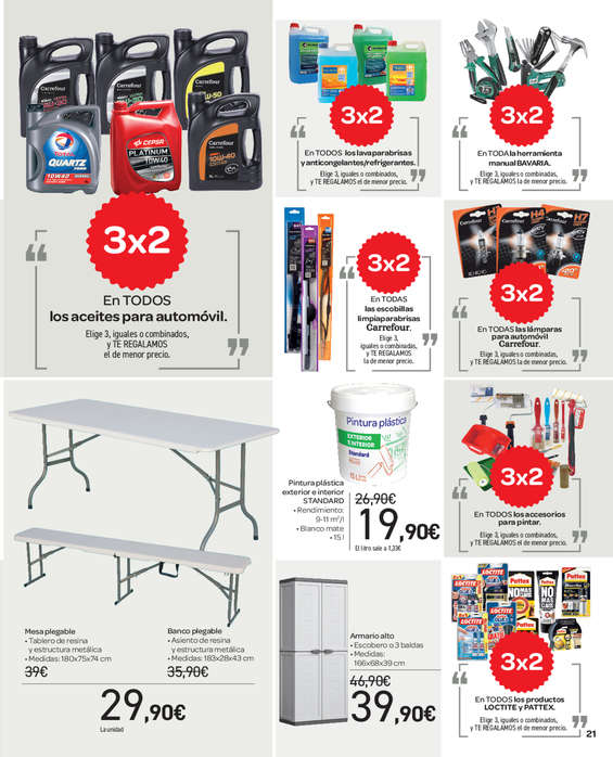 Tiendas De Muebles En Zafra : Comprar pintura barato en zafra ofertia