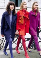 Ofertas de United Colors Of Benetton, Autumn 2014