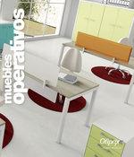 Ofertas de Ofiprix, Muebles de Oficina