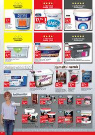 On els millors productes costen menys