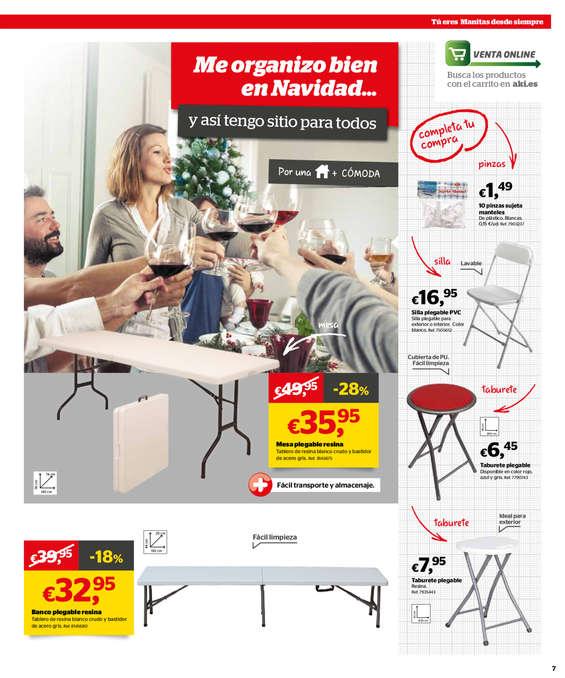Comprar muebles barato en madrid ofertia - Muebles bravo murillo ...