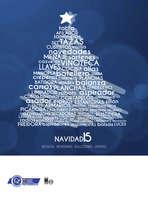 Ofertas de Coferdroza, Navidad '15