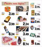 Ofertas de El Árbol, ¡¡Esta Navidad precios más bajos!!