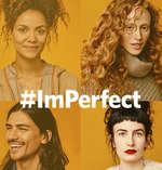 Ofertas de Esprit, Imperfect. Otoño 2015