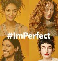 Imperfect. Otoño 2015
