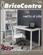 Ofertas de Bricocentro, Vuelta al cole - Tomelloso - Alcázar