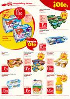 Ofertas de SuperSol, Compra ahora y empieza a pagar en noviembre