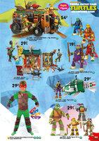 Ofertas de Juguetoon, Catálogo Navidad 2014