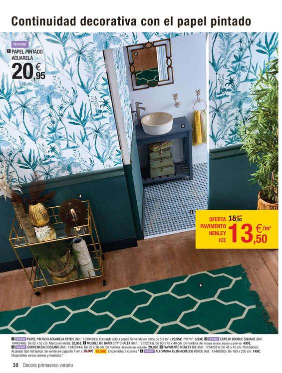 Comprar muebles ba o barato en molina de segura ofertia - Muebles murcia ofertas ...