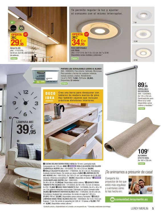 Comprar muebles de cocina barato en logro o ofertia - Muebles baratos logrono ...