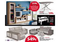 La guía de muebles más completa