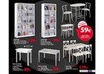 Ofertas de Tifón Hipermueble, La guía de muebles más completa