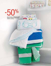 Hogar -60%