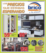 Ofertas de Bricogroup, Los precios que estabas esperando