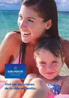Ofertas de Soltour, Vivir las vacaciones de tu vida en familia