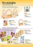 Ofertas de Abacus, Material educativo y didáctico - Castellano
