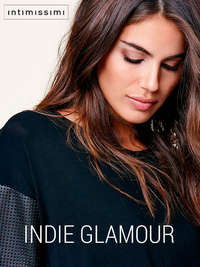 Indie Glamour