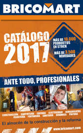 Catálogo 2017 - Santander