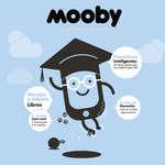 Ofertas de Mooby, Smartphones