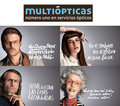 Multipticas: catlogo de productos