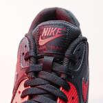 Ofertas de JD Sports, Nike Air Max