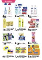Ofertas de Supermercados Covirán, Un verano de ofertas