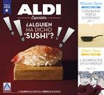 Ofertas de ALDI, Especia lAsia