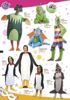 Ofertas de Toy Planet, Disfraces de Película