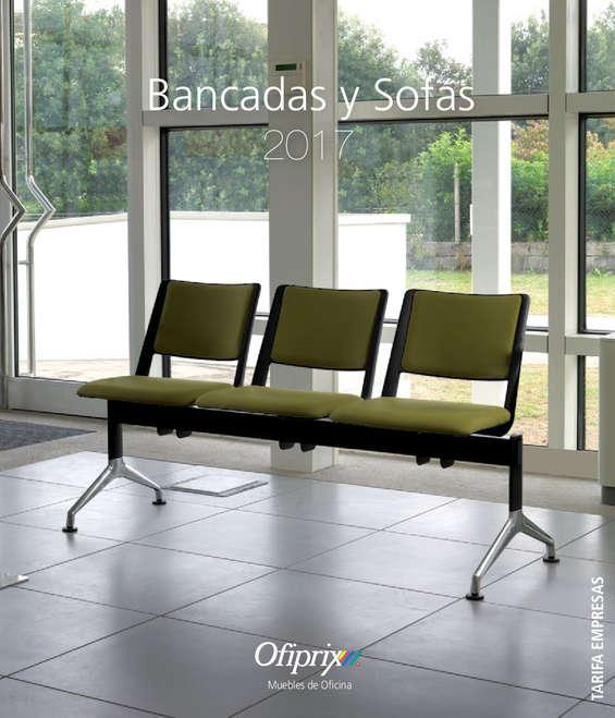 horario muebles boom ofiprix barcelona c balmes 339 343 ofertas y horarios