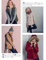 Ofertas de Hipercor, Moda Invierno 2016