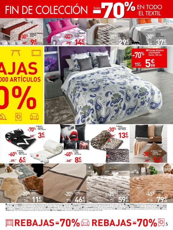 Comprar alfombras barato en a coru a ofertia - Alfombras en oferta ...