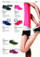 Ofertas de Intersport, Fitness