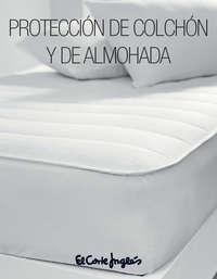Protección de colchón y de almohada