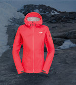 Ofertas de The North Face, Winter Collection