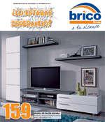 Ofertas de Bricogroup, ¿Lo estabas esperando?