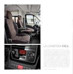 Ofertas de Citroën, Citroën Jumper Combi