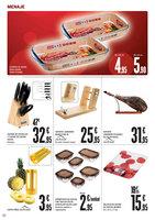 Ofertas de HiperCor, Supermercado Diciembre Q2