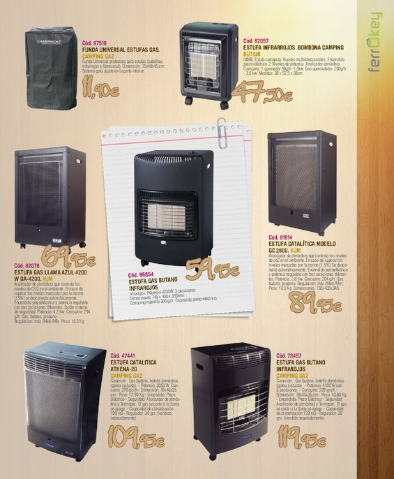 Comprar Estufa Exterior En Madrid Estufa Exterior Barato