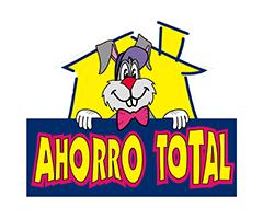 Ahorro total madrid ofertas cat logo y folletos ofertia for Ahorro total villalba