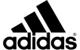 Tiendas Adidas en Valle de Santibáñez: horarios y direcciones