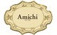 Amichi