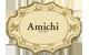 Tiendas Amichi en Beas de Guadix: horarios y direcciones