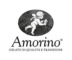 Catálogos de <span>Amorino</span>