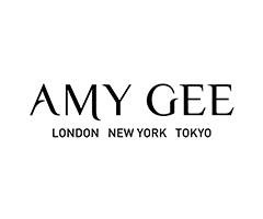 Catálogos de <span>Amy Gee</span>